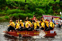 20140518- Marykirk Raft Race 010