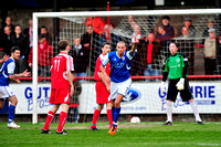 20110511- Brechin vs Cowdenbeath 009