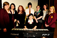 20110303- Montrose Academy Musical Association 002