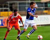 20110730- Forfar Athletic vs Peterhead 019