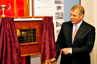 20100714- Prince Andrew visit to Royal Montrose Golf Club 015