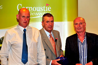 20110512- Carnoustie Country Classic presentation evening 009