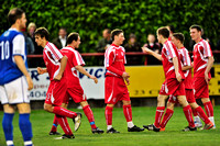 20110511- Brechin vs Cowdenbeath 010