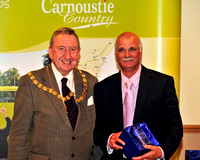 20110512- Carnoustie Country Classic presentation evening 015