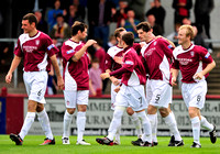 20110806- Arbroath FC vs Albion Rovers FC 016