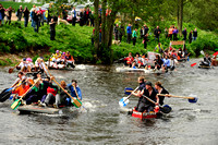 20140518- Marykirk Raft Race 004