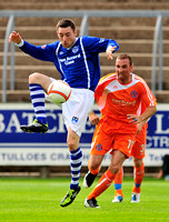 20110730- Forfar Athletic vs Peterhead 008