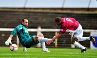 20110806- Arbroath FC vs Albion Rovers FC 006