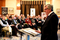 20150311- Dundee and Angus Tourism Conference 019