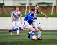 20120414- Montrose vs Queen's Park 001