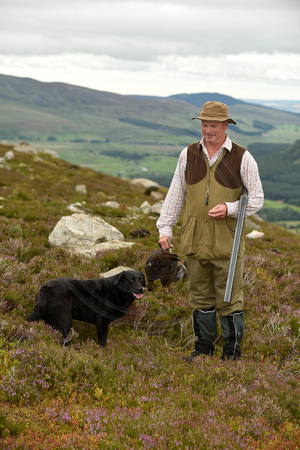 20150812- Gift of Grouse Campaign 013