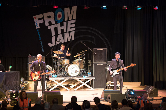 20160115- From The Jam 014