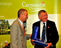 20110512- Carnoustie Country Classic presentation evening 013