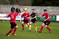 20170401- Brechin vs Livingston 005