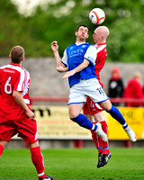 20110511- Brechin vs Cowdenbeath 001