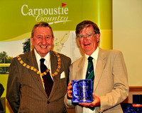 20110512- Carnoustie Country Classic presentation evening 016