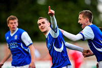 20110511- Brechin vs Cowdenbeath 005