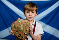 20160209- Rosemount Scottish Poetry Competition 001