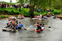 20140518- Marykirk Raft Race 005