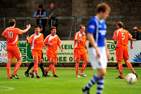 20110730- Forfar Athletic vs Peterhead 013