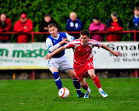 20110511- Brechin vs Cowdenbeath 006