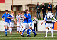 20120414- Montrose vs Queen's Park 009