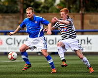 20120414- Montrose vs Queen's Park 003