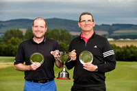 20150904- Scottish Pairs Golf Championship 007