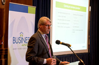 20150914- Angus Business Breakfast 007