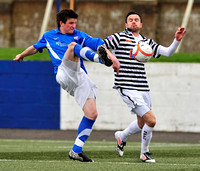 20120414- Montrose vs Queen's Park 006