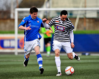 20120414- Montrose vs Queen's Park 002