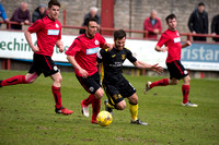 20170401- Brechin vs Livingston 010