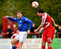 20101002- Brechin City vs Peterhead 008