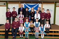20160209- Rosemount Scottish Poetry Competition 002
