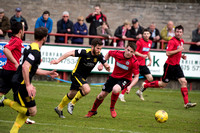 20170401- Brechin vs Livingston 009