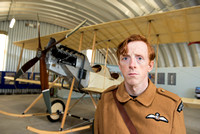 20160812- BE2 replica biplane unveiled 007