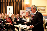 20150311- Dundee and Angus Tourism Conference 011