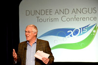 20150311- Dundee and Angus Tourism Conference 005