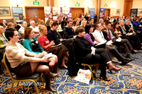 20150311- Dundee and Angus Tourism Conference 018