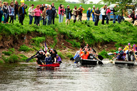 20140518- Marykirk Raft Race 002